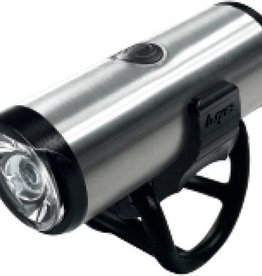Guee Guee - INOX Mini 300 Lumens Front Light