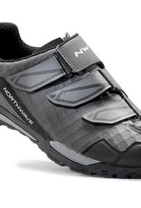 NORTHWAVE NW Shoes Outcross 3V