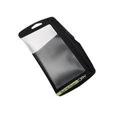 BIRZMAN Birzman - Weather Warrior 160x95mm TPU Jersey Pocket Bag