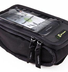 BIRZMAN Birzman Zyklop Navigator II Smart Phone Bar/Stem Bag