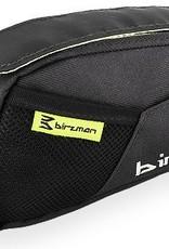 BIRZMAN Birzman Belly B Top Tube Pack with cover Medium