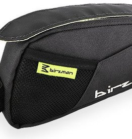 BIRZMAN Birzman Belly B Top Tube Pack with cover Medium