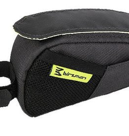 BIRZMAN Birzman Belly S Top Tube Pack with cover Small