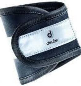 DEUTER Deuter  Pants Protector