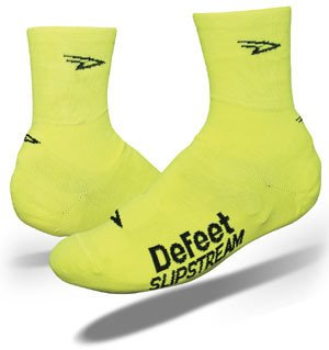 Defeet Slipstream Neon