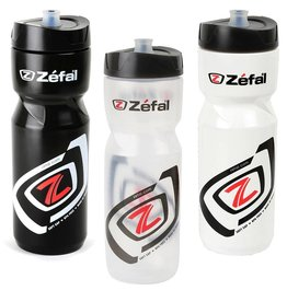 Zefal Sense M80 Bottle