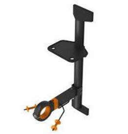 Hangman System 2