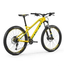 Mondraker Vantage R 27.5 Bike (Medium)