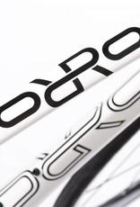 ORRO 2017 Orro Terra Via - Tiagra 10 - Racing Sport White