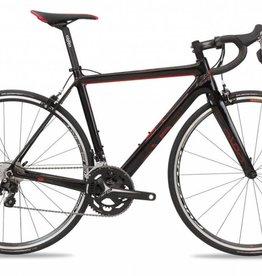 ORRO 2018 Pyro 5800/FSA Bike
