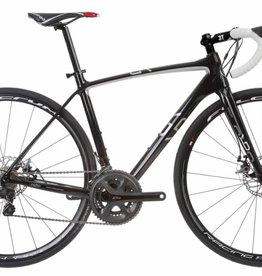 ORRO 2018 Yara Disc Bike