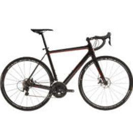 ORRO 2018 Pyro Disc 5800 Hydro Bike