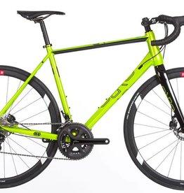 ORRO 2018 Terra 105 Gravel SE Disc Bike