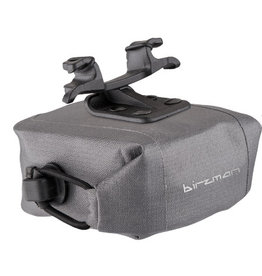 BIRZMAN Birzman Elements 1 Saddlebag (Small size)