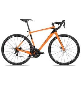 ORRO 2018 Terra C 105 Hydro Bike
