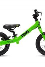 Frog Bikes Tadpole