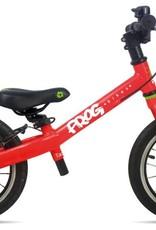 Frog Bikes Tadpole Plus