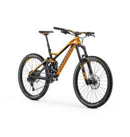 "Mondraker Dune Carbon R 27.5"" Bike 2018"