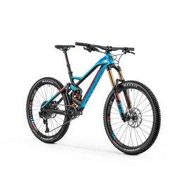 """Mondraker Dune Carbon XR 27.5"""" Bike 2018"""