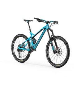 """Mondraker Mondraker Dune R 27.5"""" Bike 2018"""