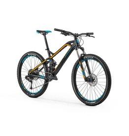 """Mondraker Factor 27.5"""" Bike 2018"""