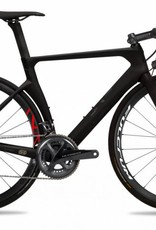 ORRO 2018 Venturi Aero Road Ultegra Disc Bike