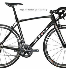 De Rosa 2018 Vega 8000 Bike