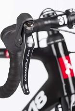Argon 18 2018 Nitrogen 8000 Bike