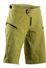 RACEFACE Indy Shorts - Moss