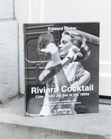 Riviera Coctail