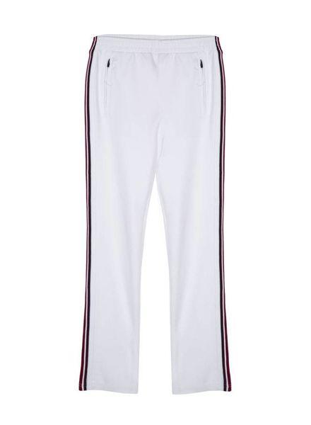VIEUXJEU CORE Leonie trousers