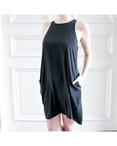 Kelly Love Dance with me dress