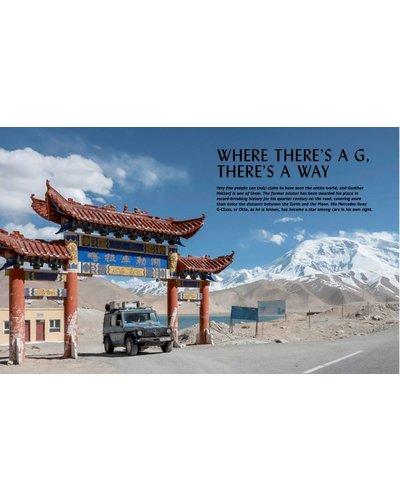Exhibitions International EXH INTL CORE Off the Road, explorers; Vans and Life