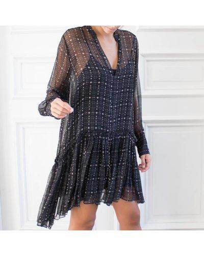 Magali Pascal ETOILE DRESS