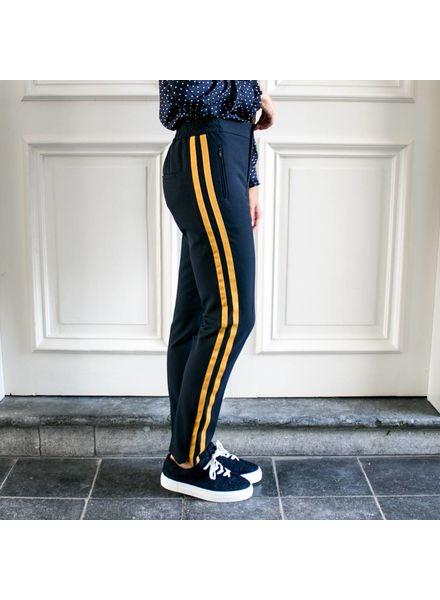 SET Track pants