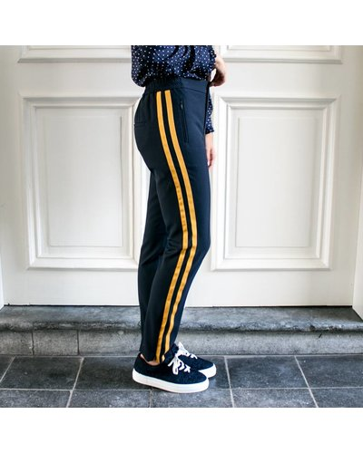 SET Track trousers