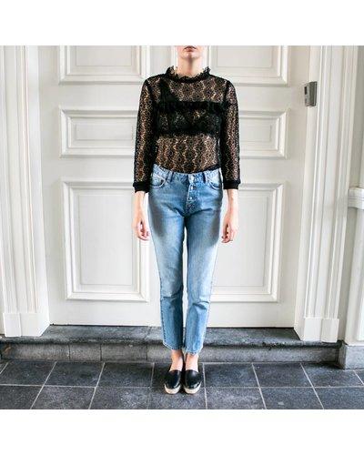 Anine Bing AB CORE Frida jeans