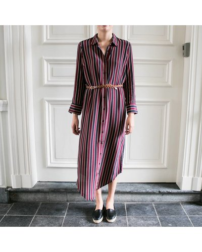 Liv The Label TORI Maxi dress