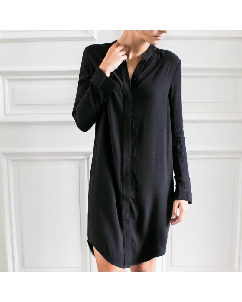 Liv The Label TRIXIE shirt dress