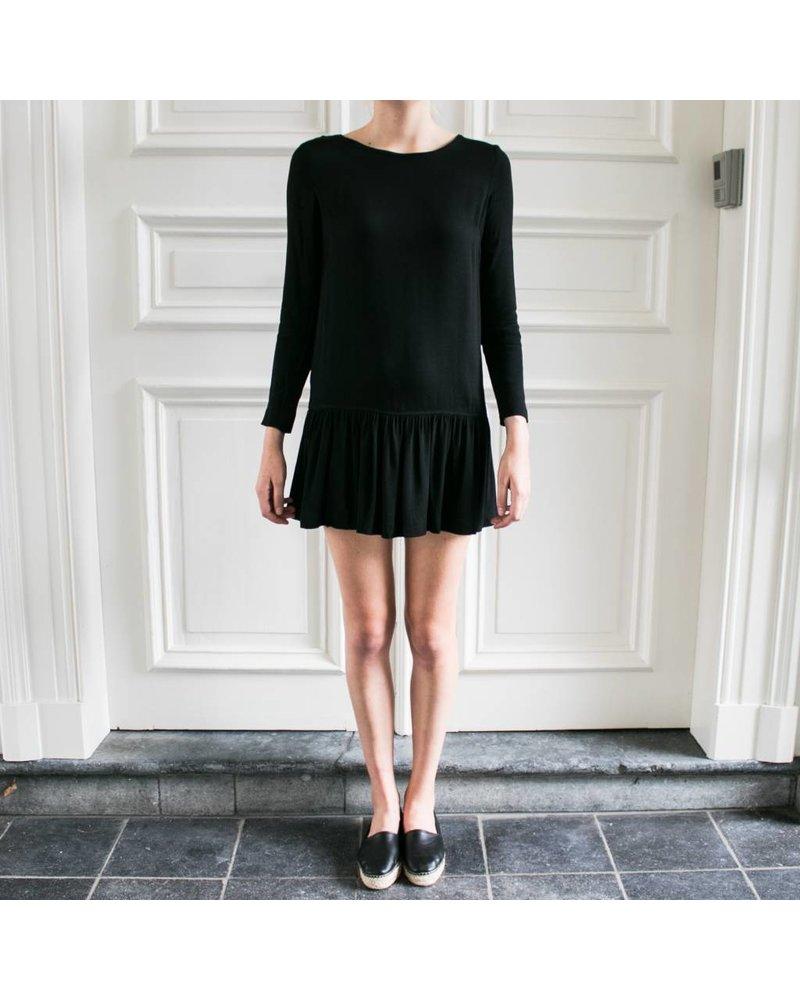 Liv The Label TINA dress