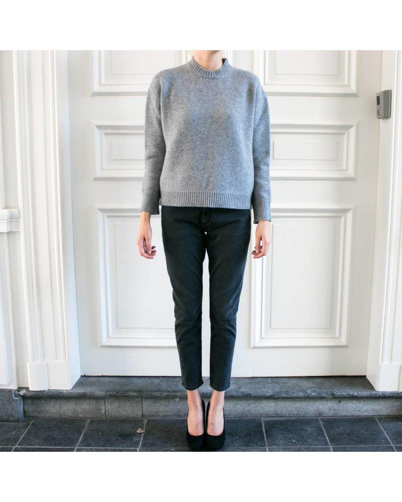Anine Bing Rosie cashmere knit