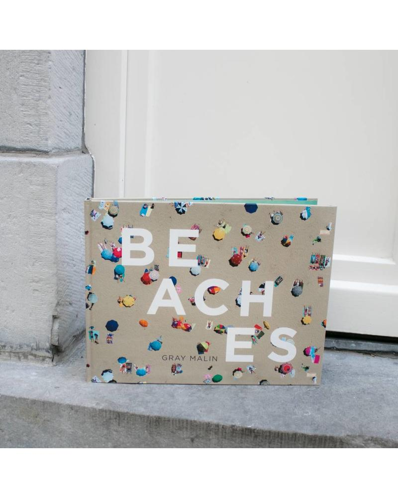 EXH INTL CORE Beaches