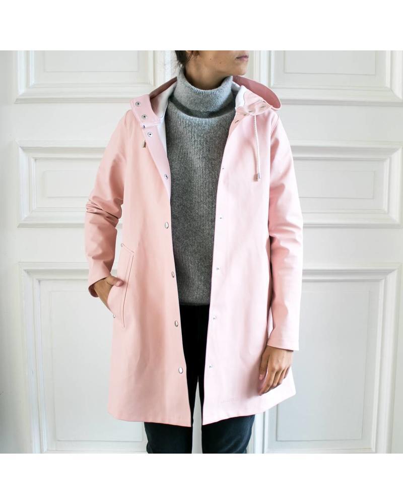 Stutterheim Mosebacke - Pale Pink