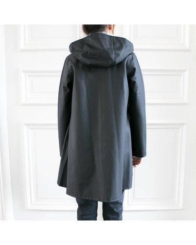 Stutterheim Mosebacke - Black