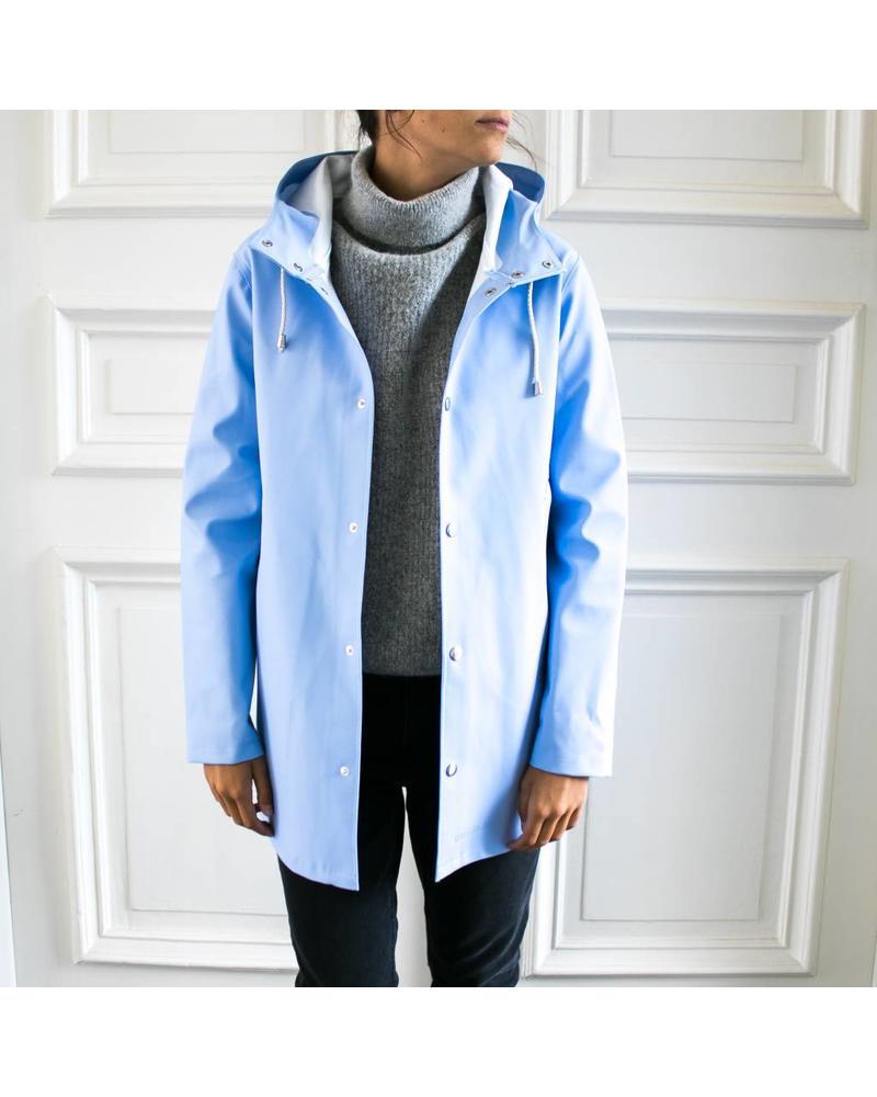 Stutterheim Stockholm - Light blue