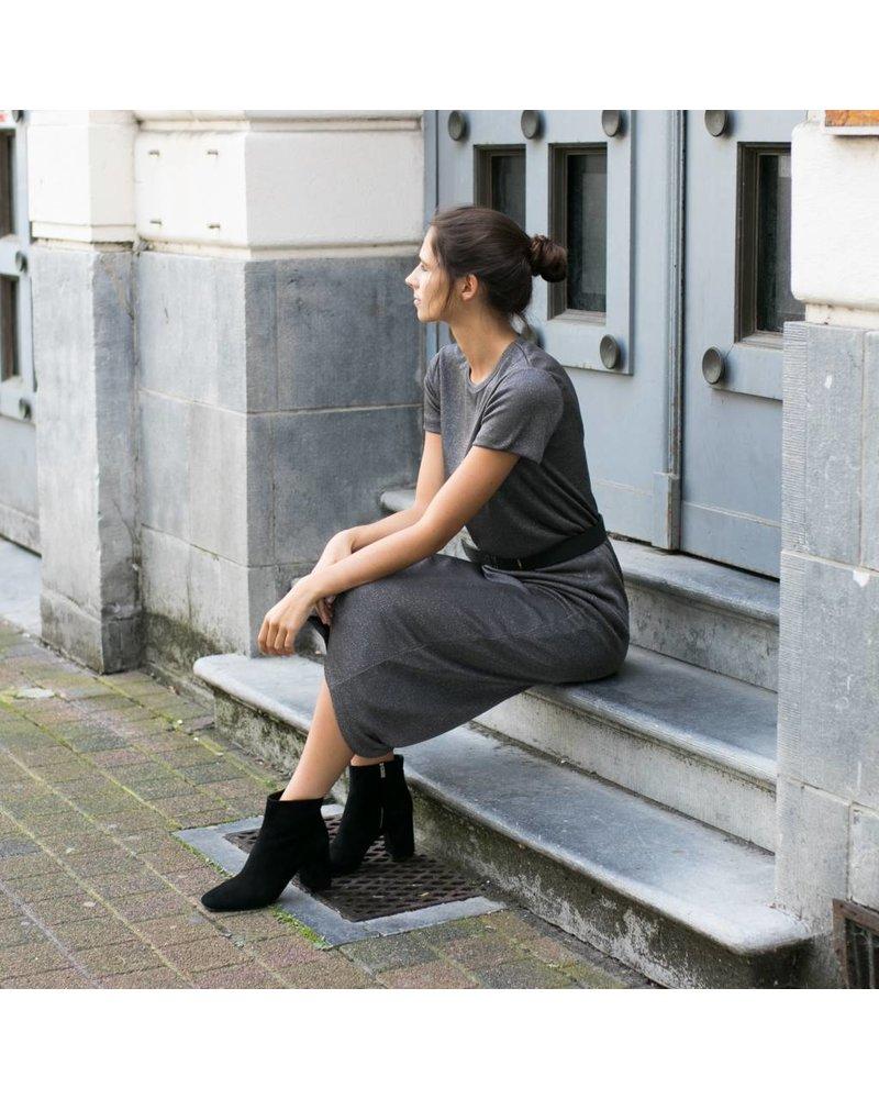 Liv The Label LIV FW17 NICO maxi dress