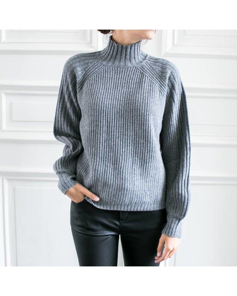 SET SET 60043 pullover