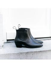 Anine Bing Bing boot - Black