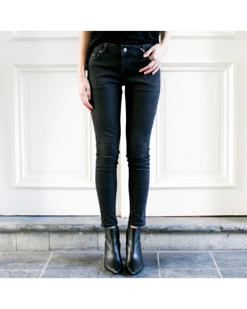 Anine Bing Christy jeans
