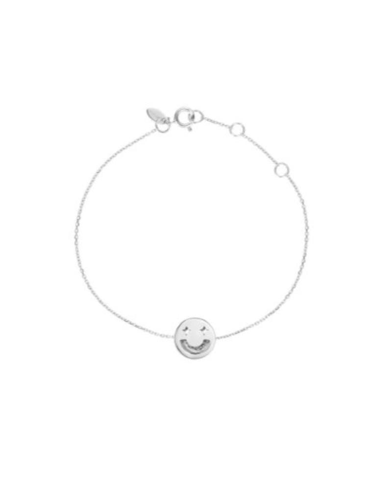 Ruifier Dreamy Chain Bracelet - Sterling Silver